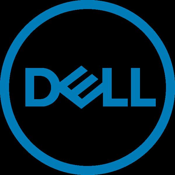 Logo de l'entreprise Dell